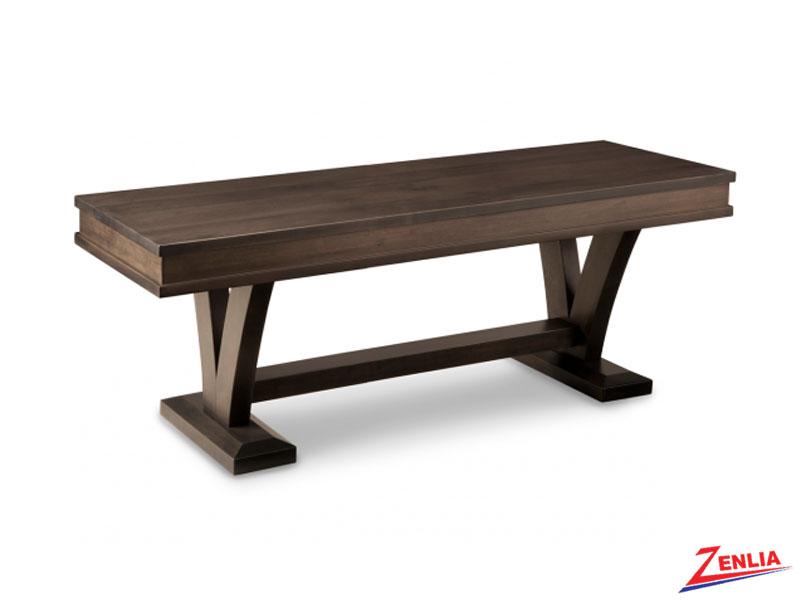 vero-48-pedestal-bench-image