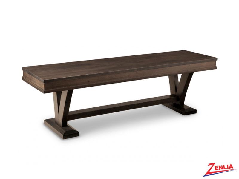 vero-60-pedestal-bench-image