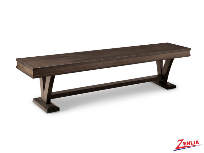 vero-72-pedestal-bench-image