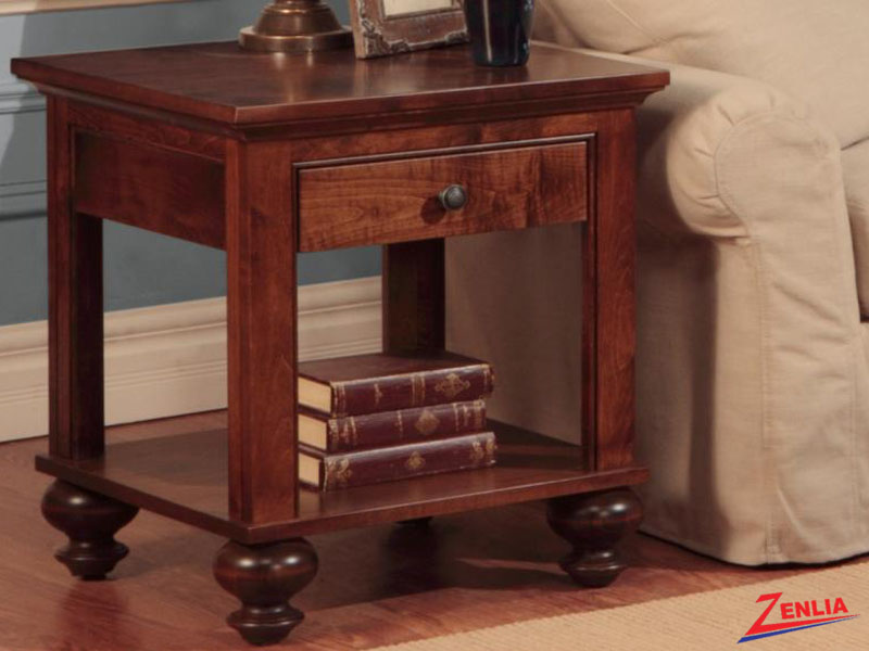 george-23-squrae-end-table-image