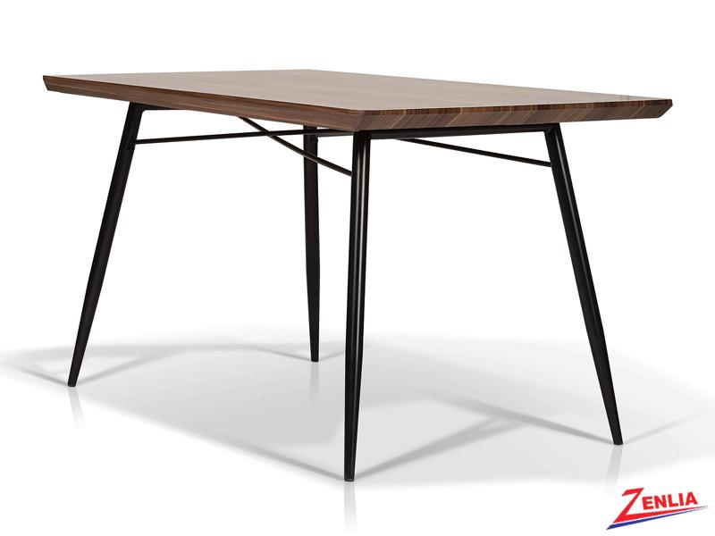 59-jaff-rectangular-dining-table-image