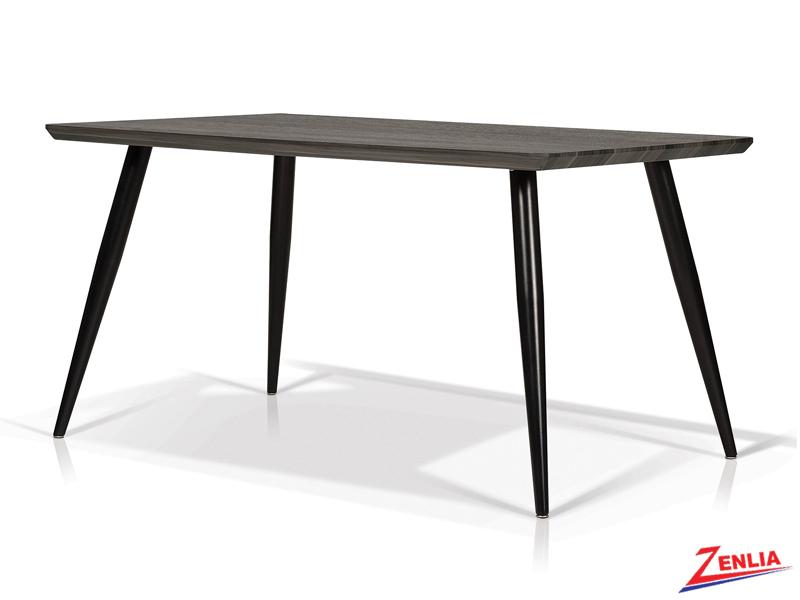 59-lock-rectangular-dining-table-image