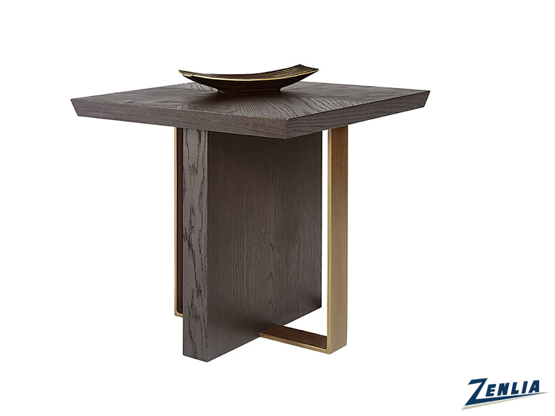 lar-end-table-image