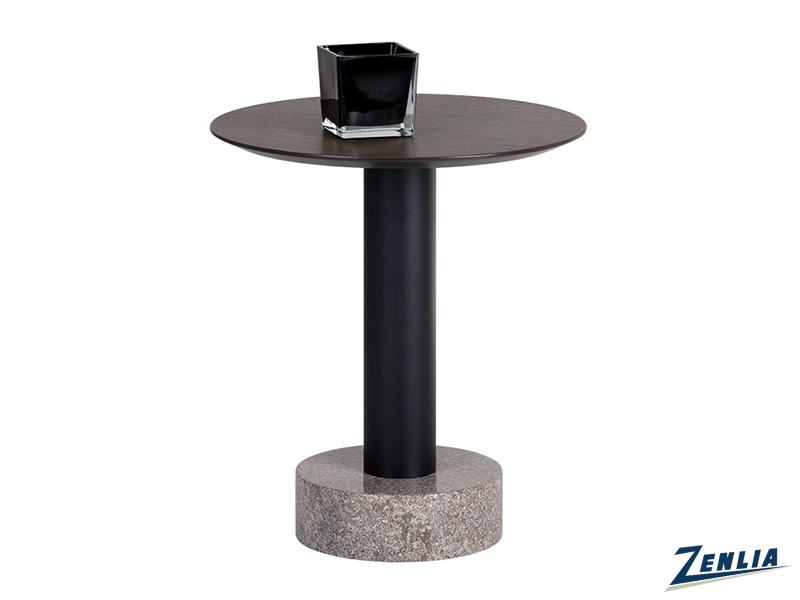 mon-black-end-table-image