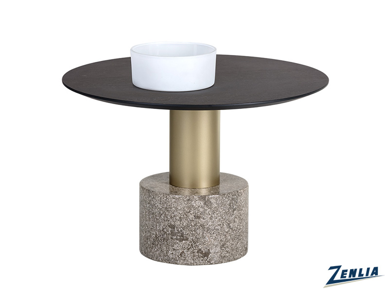 monac-gold-coffee-table-image