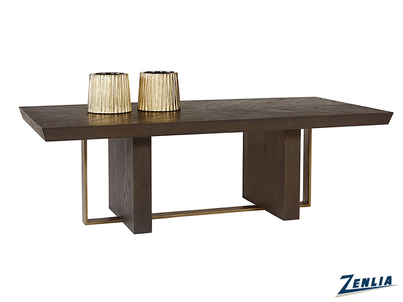 Lar End Table
