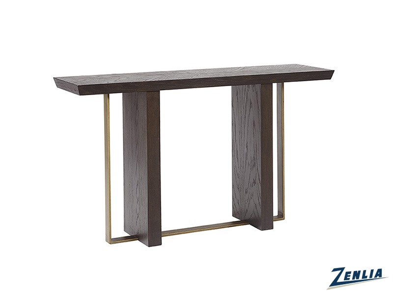 Lar Console Table