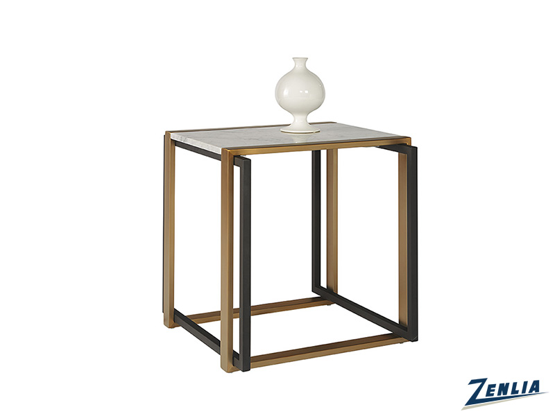 garn-end-table-image