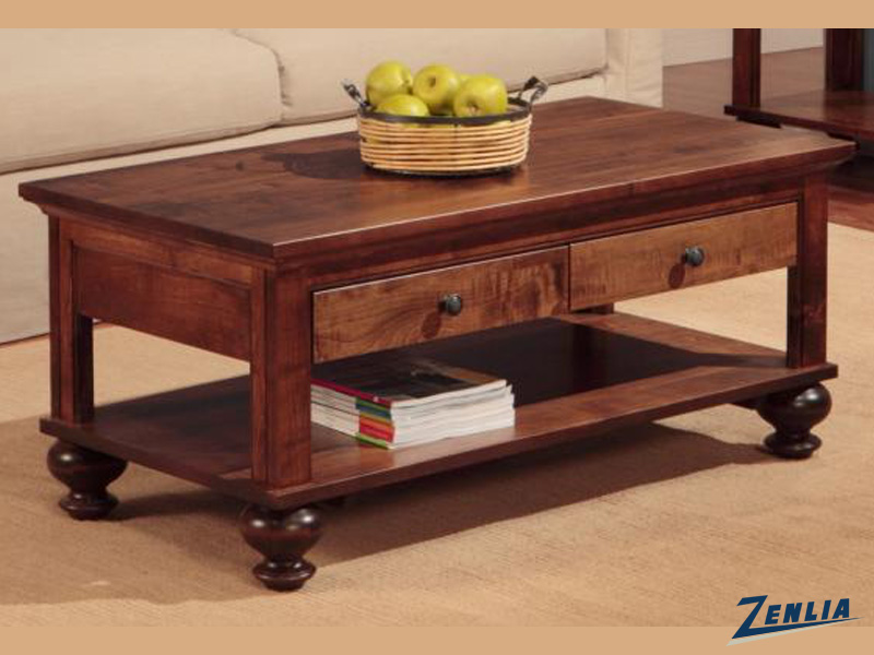 george-46-coffee-table-with-2-drawers-image