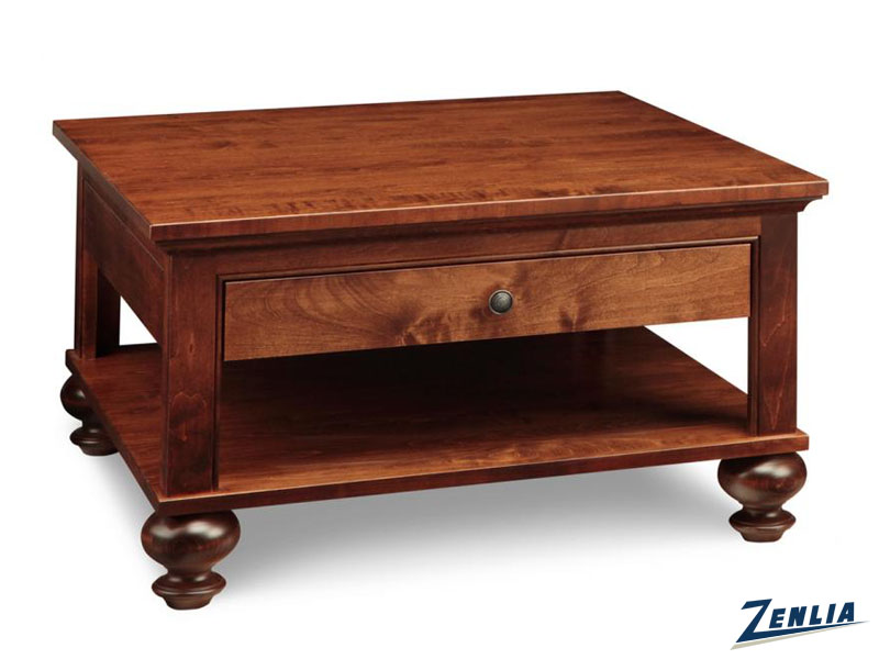 george-35-square-coffee-table-with-1-drawer-image