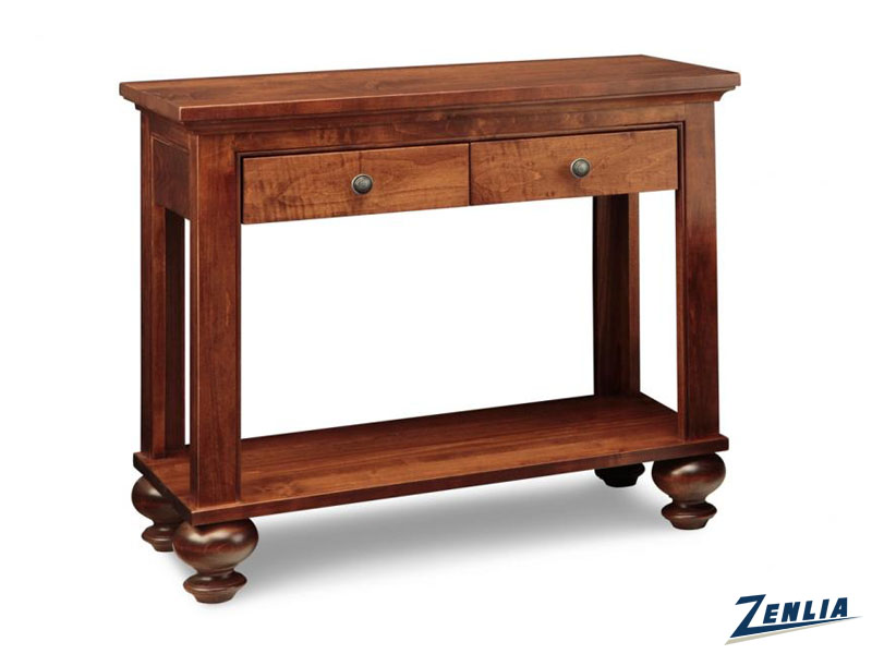 george-35-wide-sofa-table-image