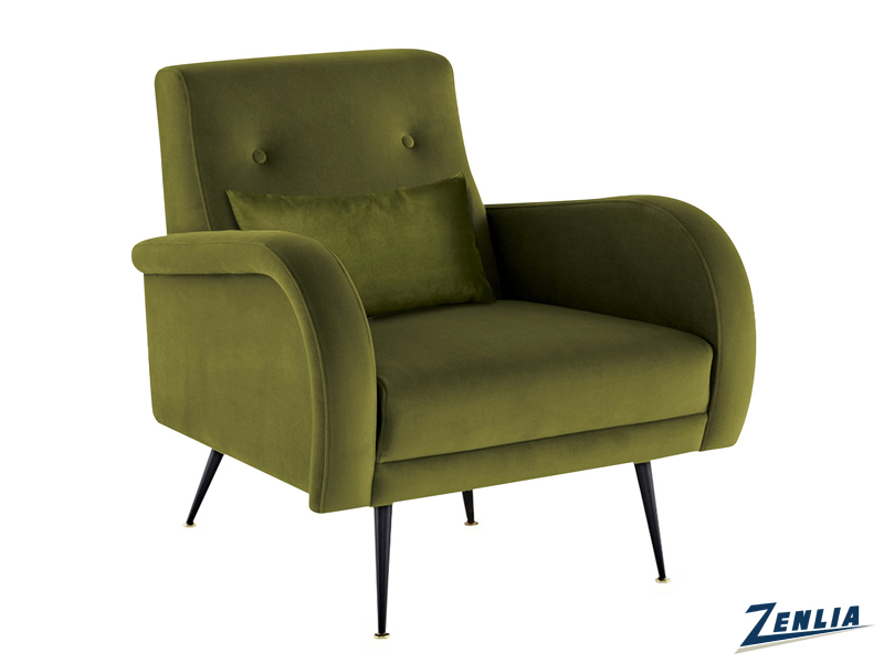 bass-olive-chair-image