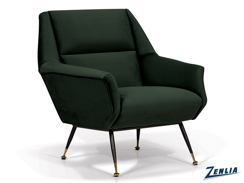 finle-pine-lounge-chair-image