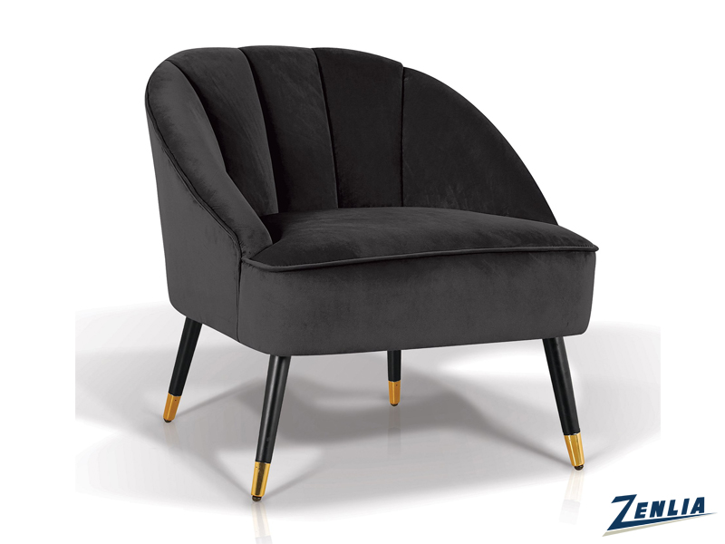 Fonta Dusk Lounge Chair