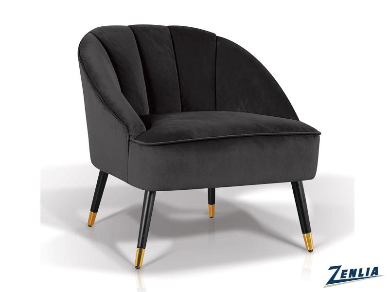 fonta-dusk-lounge-chair-image