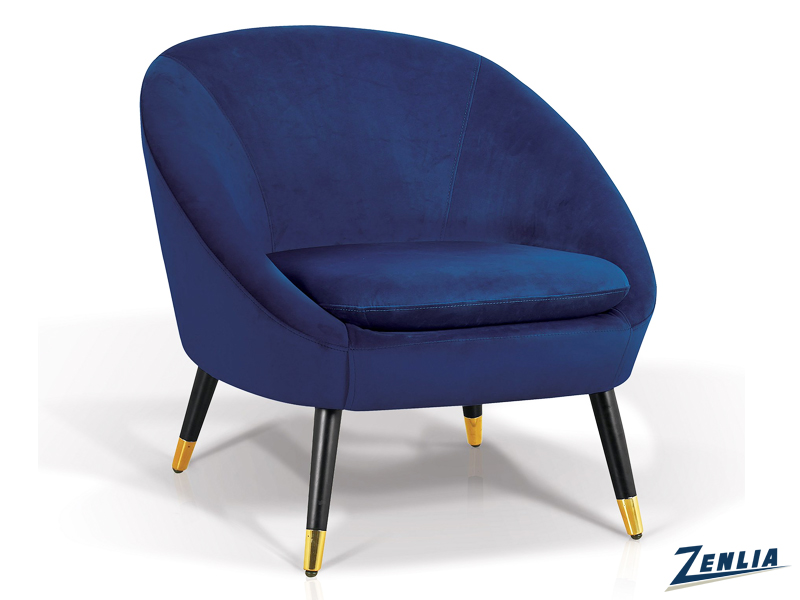 lewi-midnight-lounge-chair-image