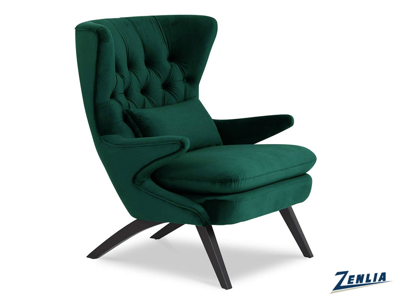 wegne-forest-lounge-chair-image