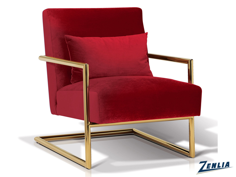 lockle-berry-lounge-chair-image