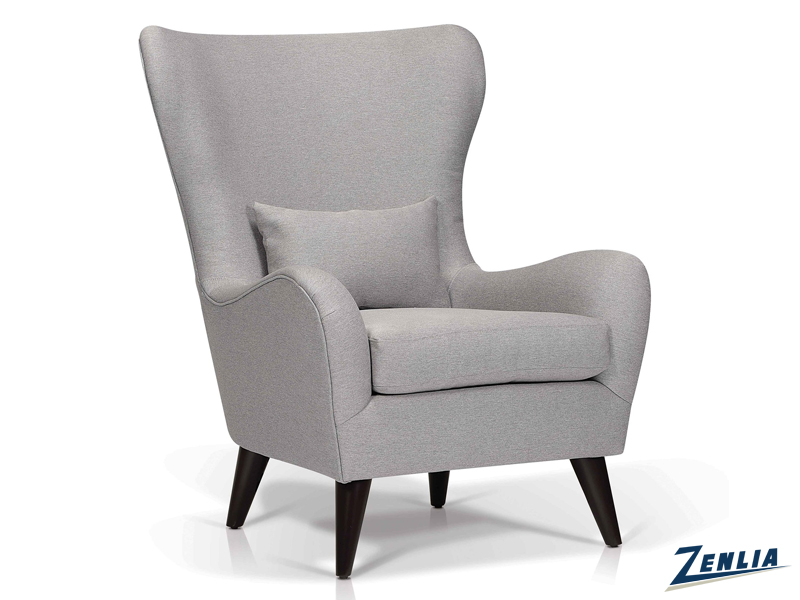 claibo-gray-lounge-chair-image