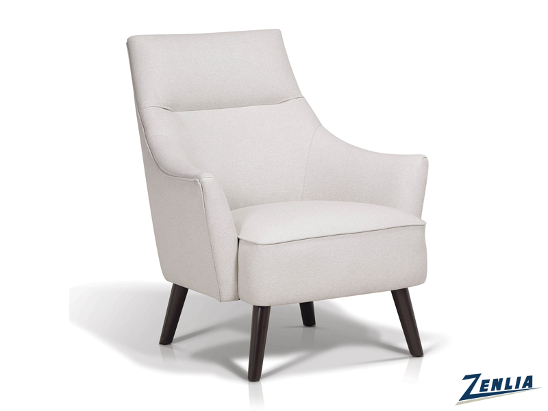 cyd-pebble-lounge-chair-image