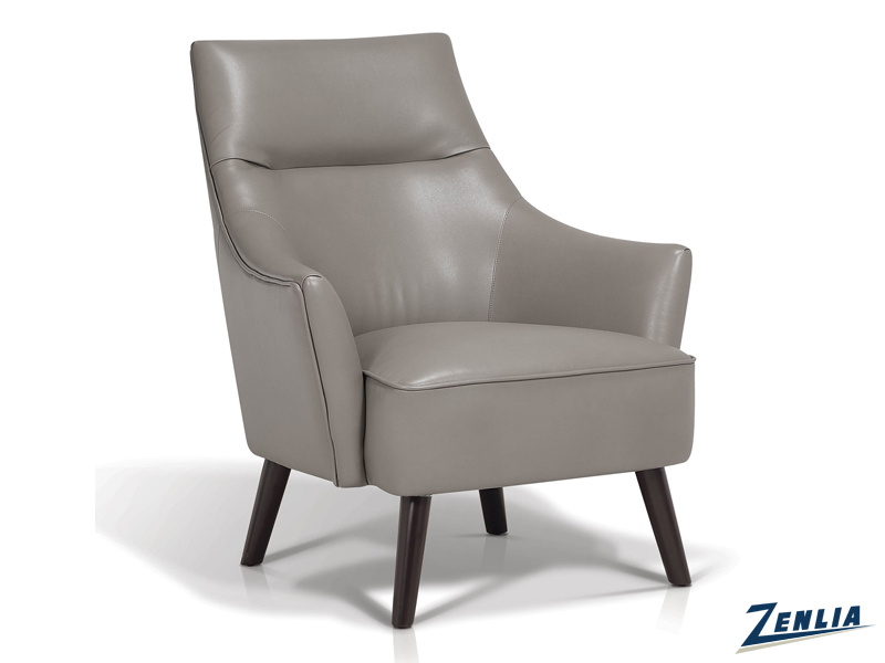 cyd-grey-lounge-chair-image