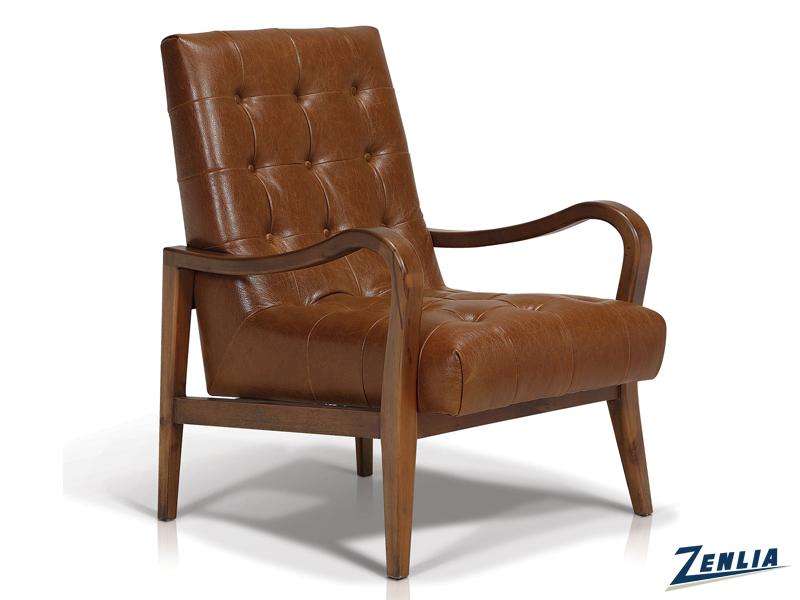 Roge Lounge Chair