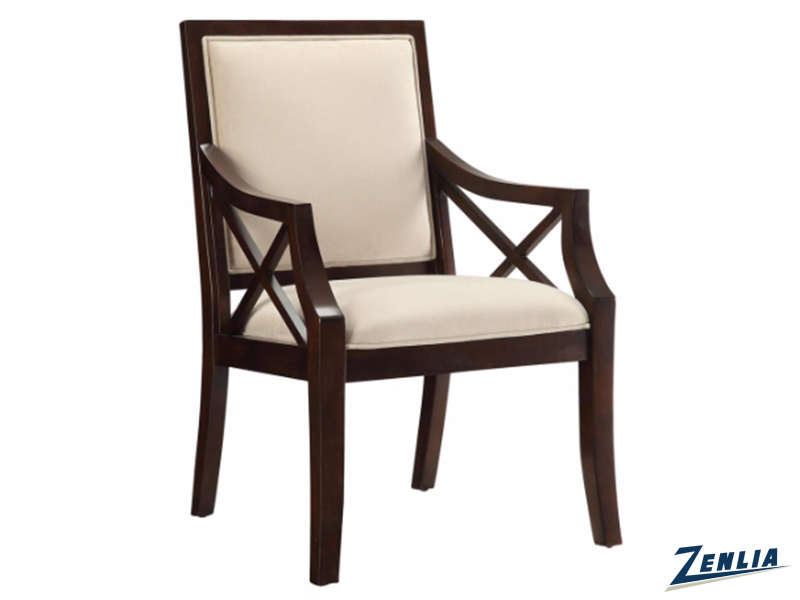 21129 Accent Chair