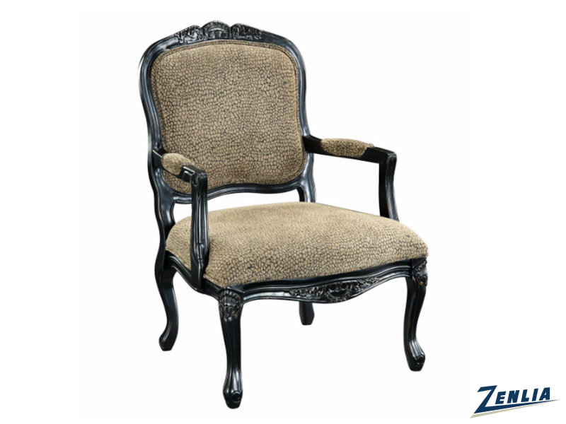 32049 Accent Chair