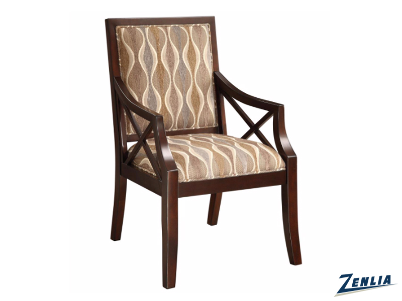 46234-accent-chair-image