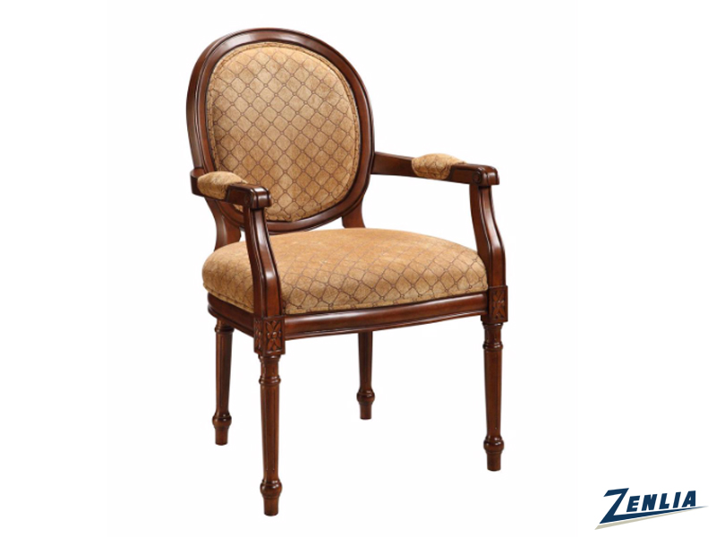 94027 Accent Chair