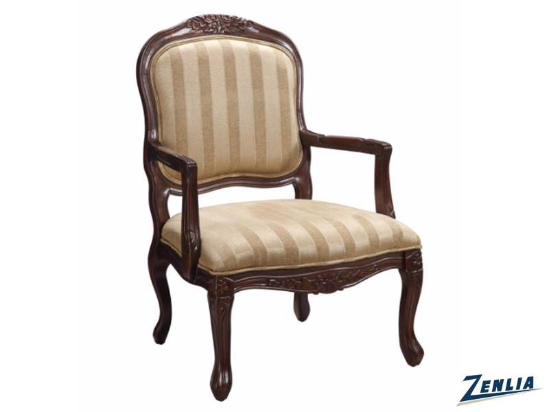 94028 Accent Chair