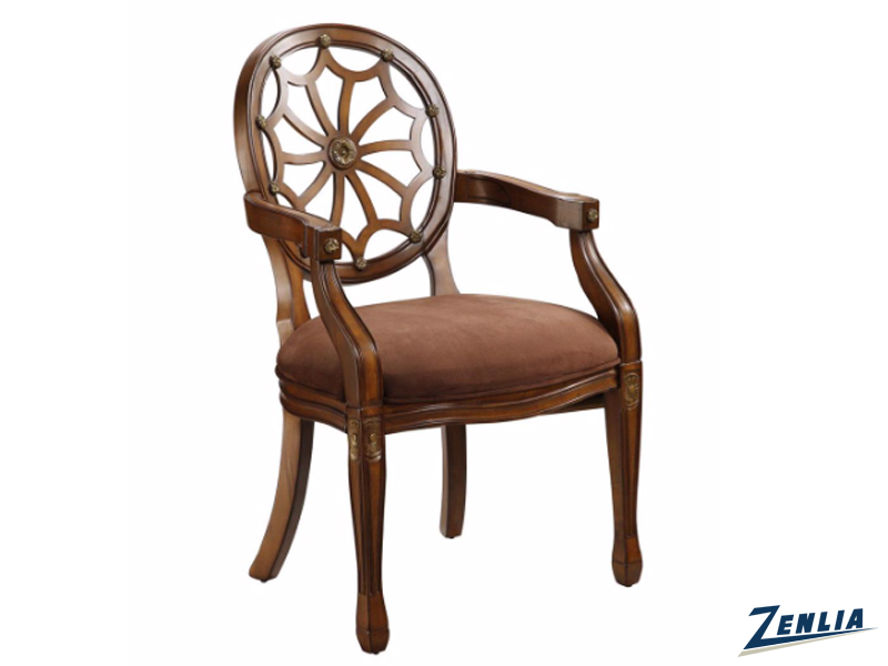 94031 Accent Chair