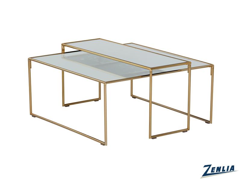 Estel Coffee Table