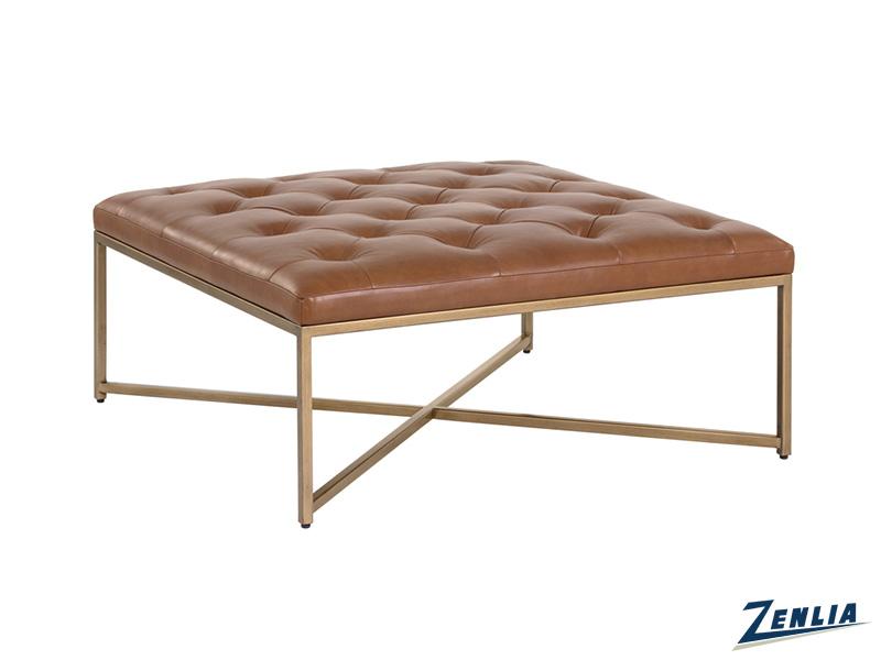 enda-vintage-camel-ottoman---coffee-table-image