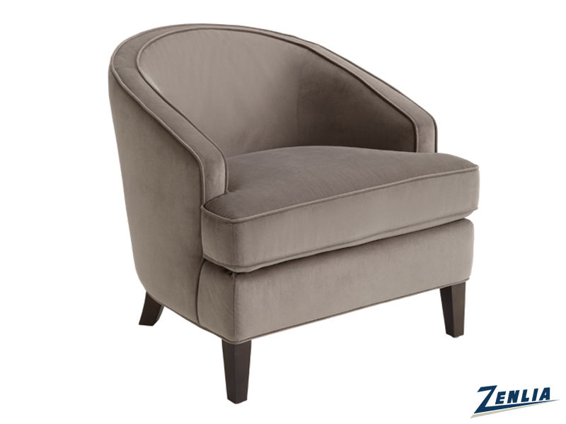 colem-lounge-chair-image