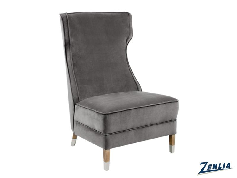 franc-chair-grey-image