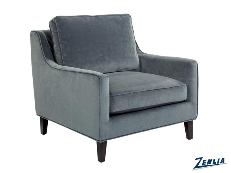 hano-armchair-granite-image