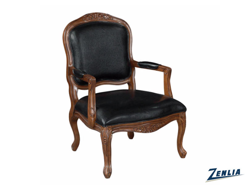 21044 Accent Chair