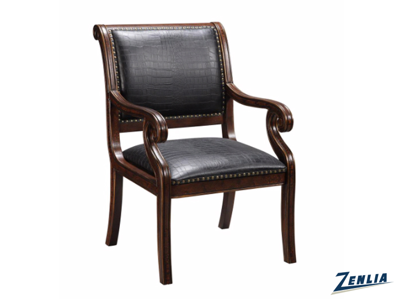 94032-accent-chair-image