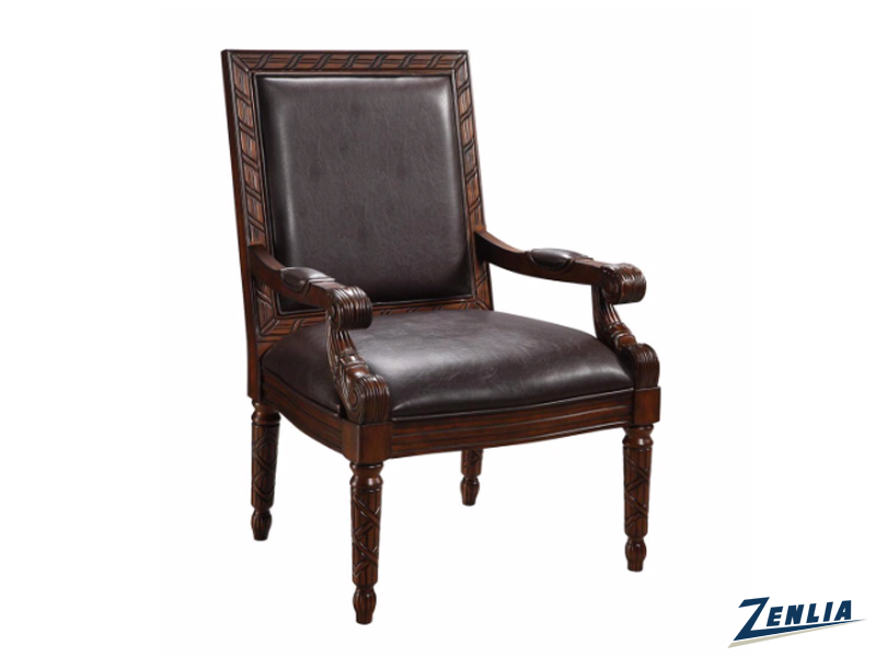 94035 Accent Chair