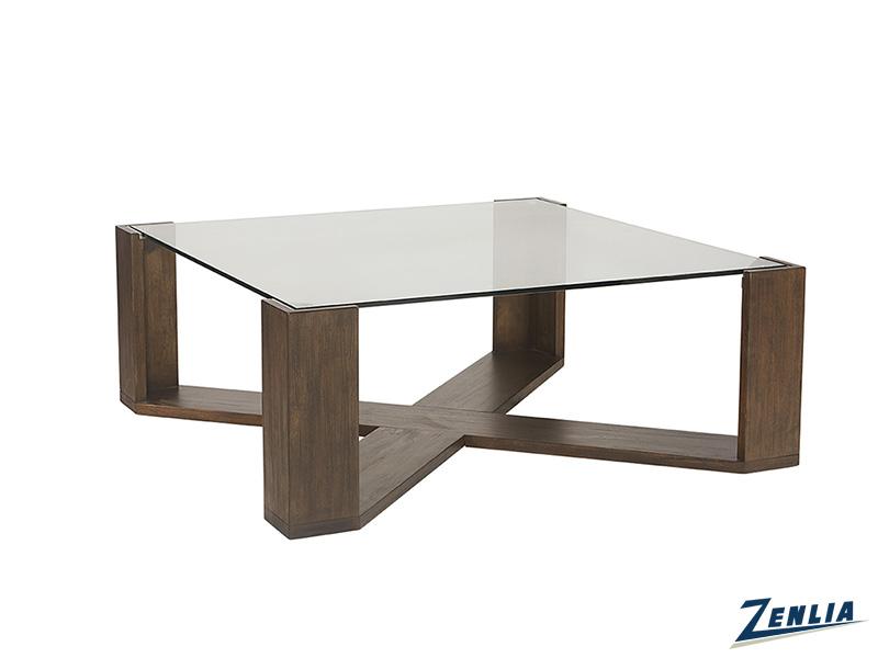 Ni Coffee Table