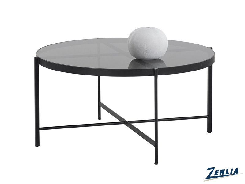 will-coffee-table-image