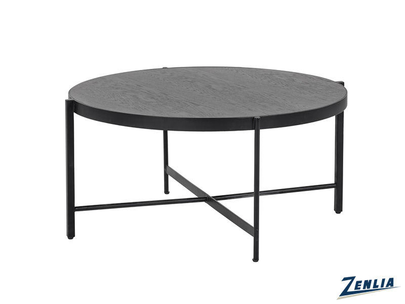 Will Coffee Table