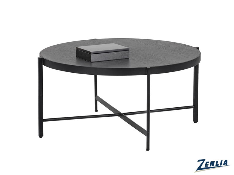 will-coffee-table-mediam-image