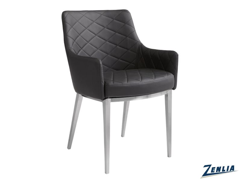chas-armchair-black-image