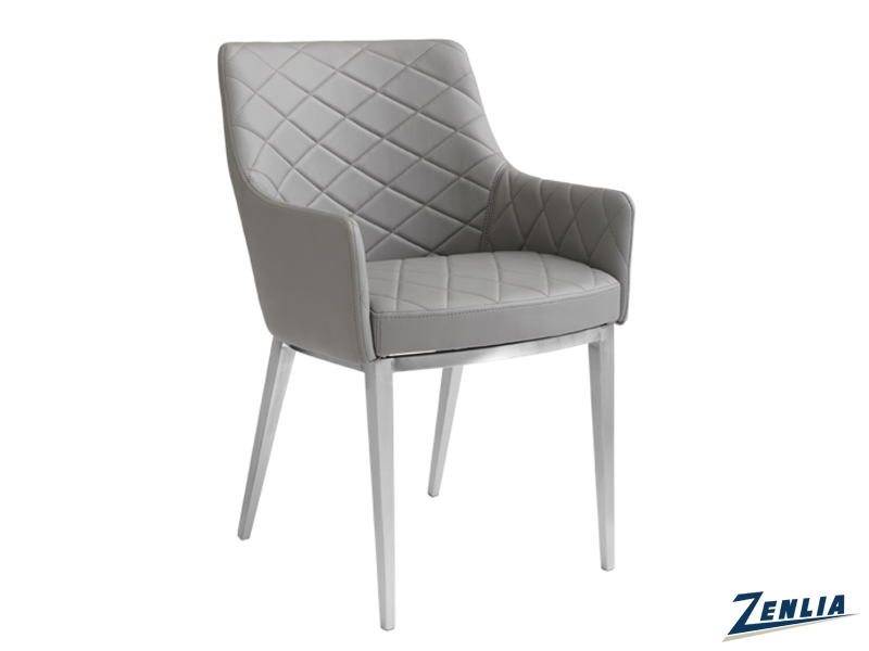 chas-armchair-grey-image
