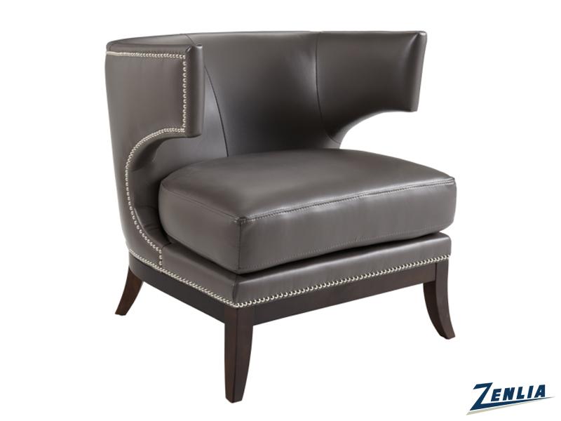 Napo Chair Grey