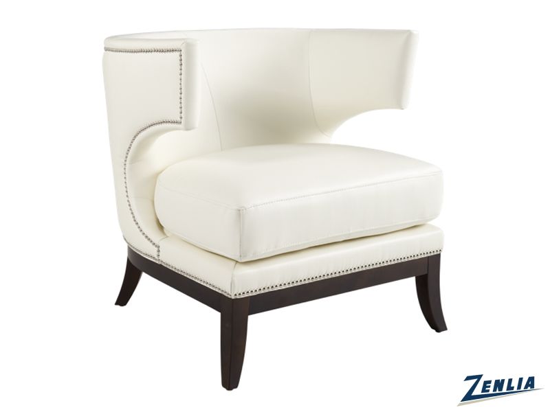 Napo Chair Ivory
