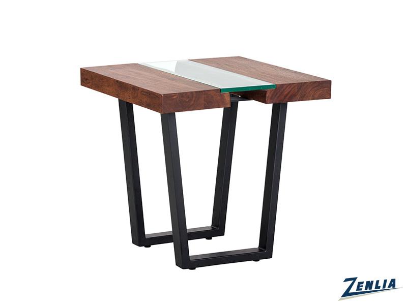 alba-end-table-image