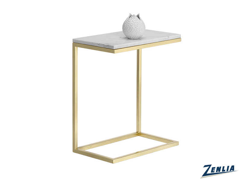 ame-white-end-table-image